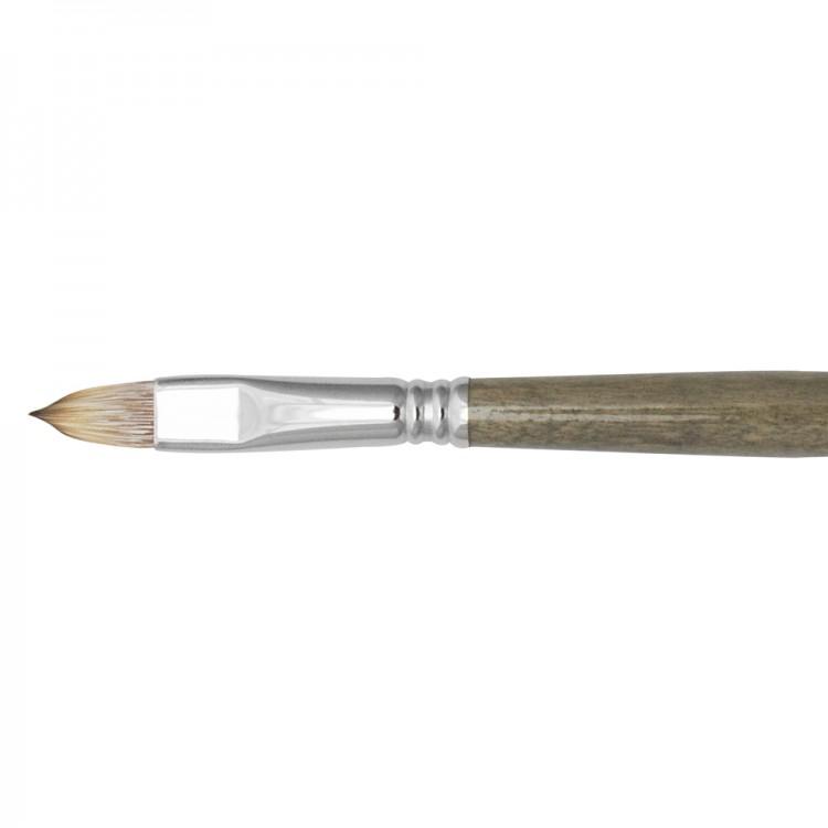 Escoda : Modernista : Tadami Synthetic : Series 4060 : # 12