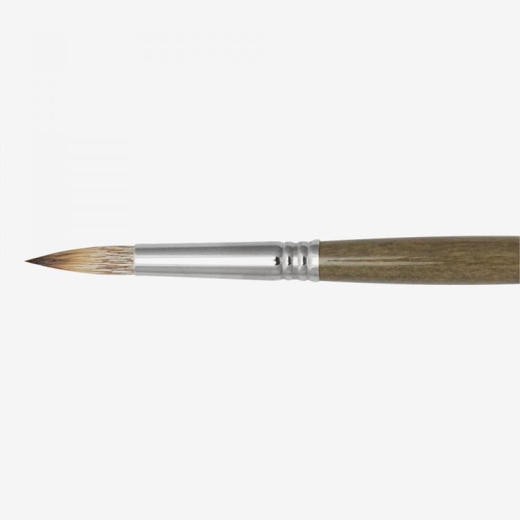 Escoda : Modernista : Tadami Synthetic : Series 4075 : # 12