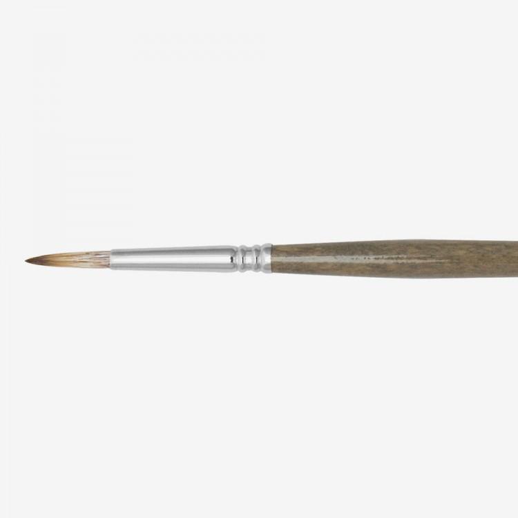 Escoda : Modernista : Tadami Synthetic : Series 4075 : # 8