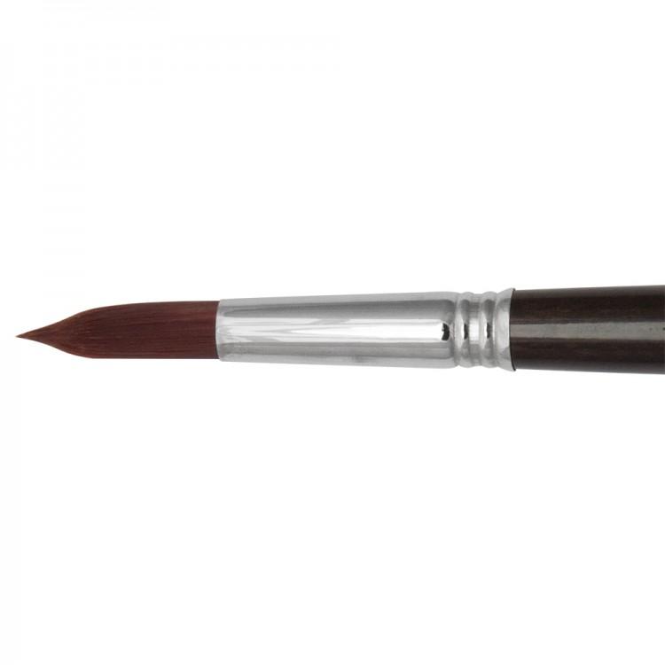 Escoda : Primera : Teijin Synthetic : Series 4175 : # 16