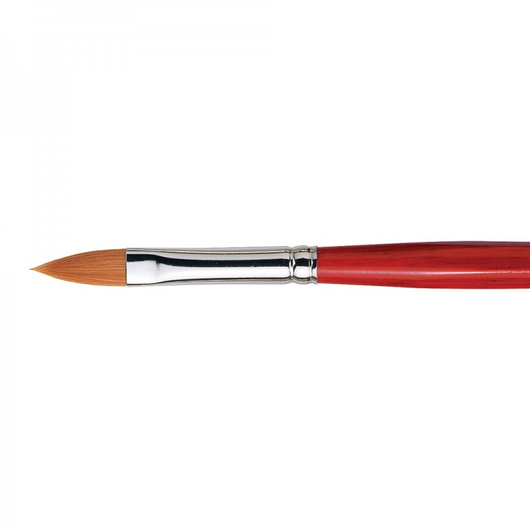 Da Vinci : Cosmotop-Spin : Series 5584 : Size 10