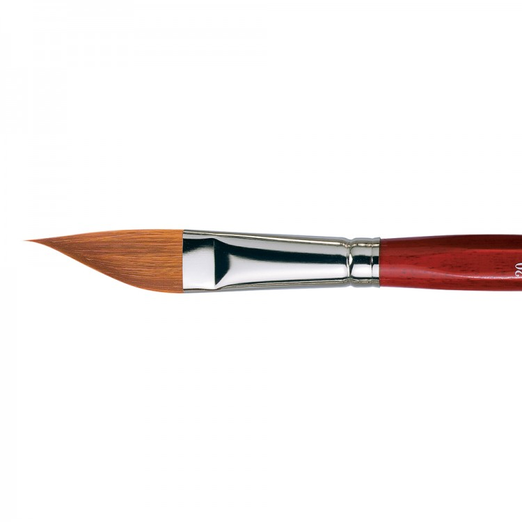 Da Vinci : Cosmotop-Spin : Series 5587 Size 20