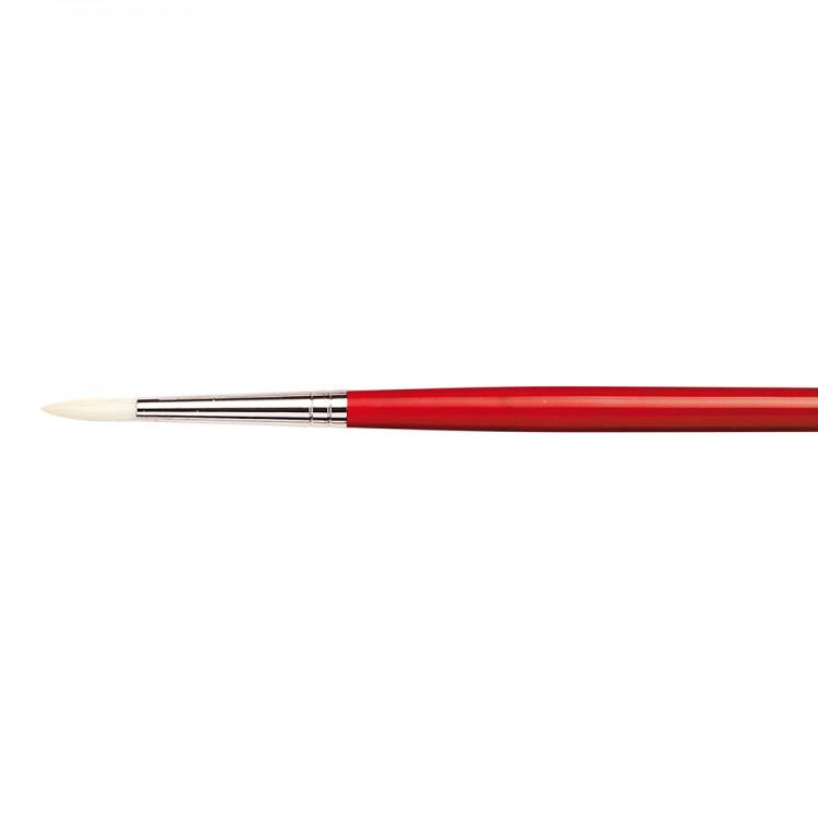 Da Vinci : Maestro 2 : Series 5723 : Round : Size 3