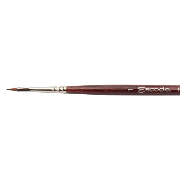 Escoda : Prado : Tame Synthetic : Series 1460 : # 1