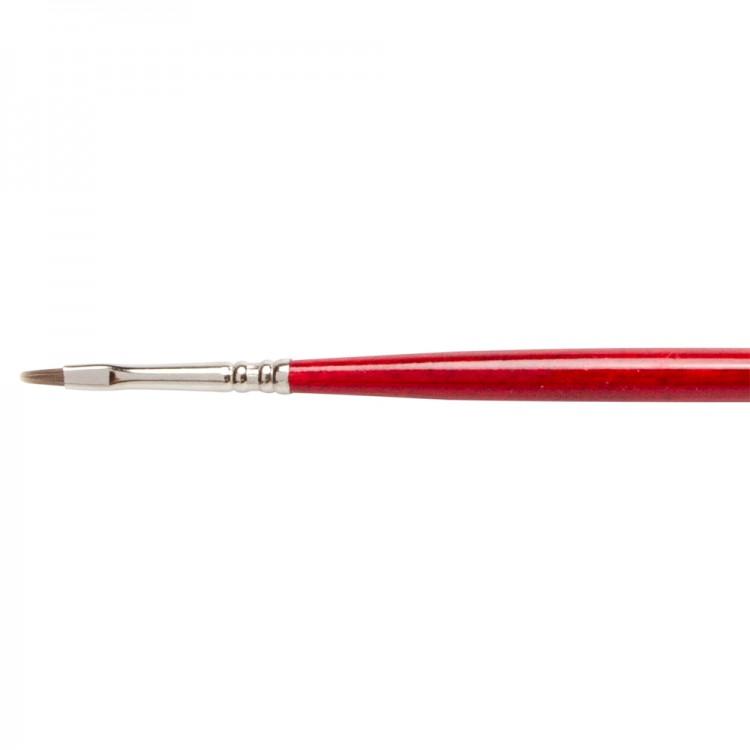 Escoda : Opera : Takatsu Synthetic : Series 3050 : # 2
