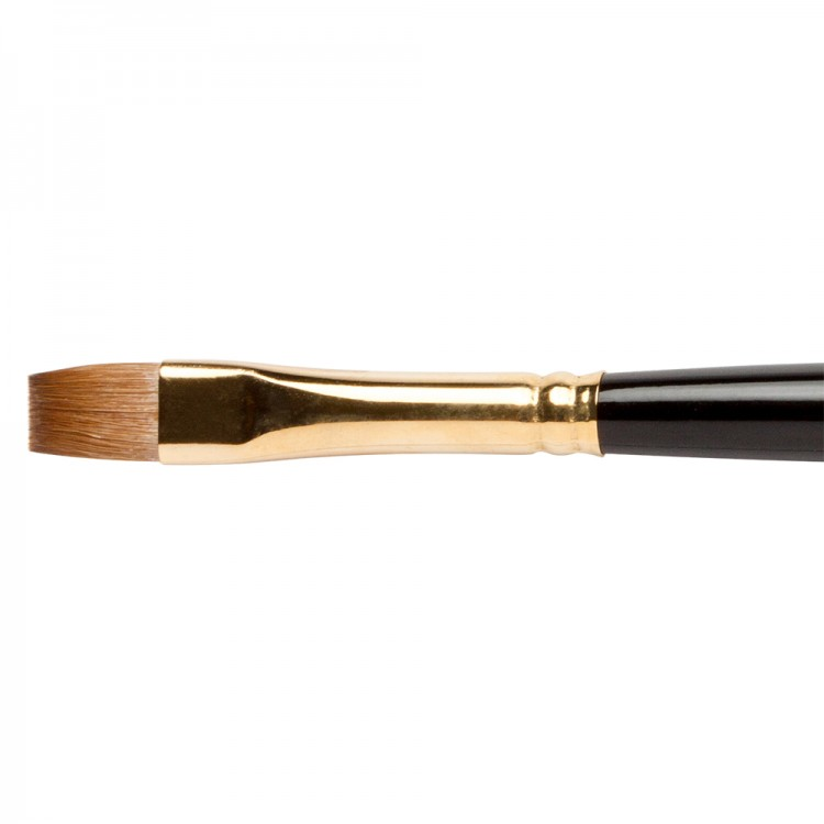 Jacksons : Sable Brush : Series 917 : Bright : Size 5/16in