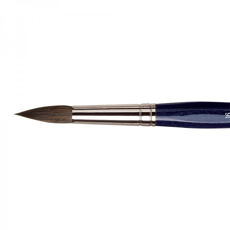 Da Vinci : Cosmotop Mix B : Series 5530 : Size 16