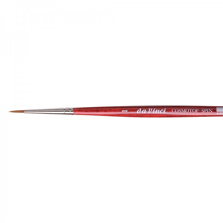 Da Vinci : Cosmotop-Spin : Series 5580 : Size 1