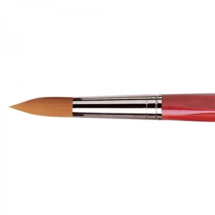 Da Vinci : Cosmotop-Spin : Series 5580 : Size 20