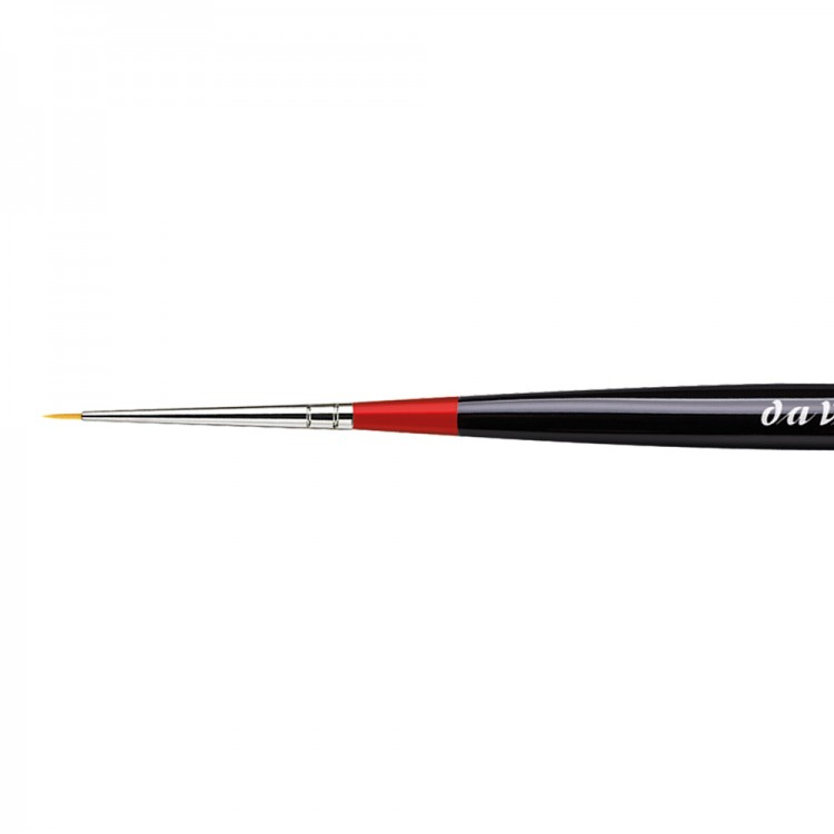 Da Vinci : Micro Nova : Synthetic Brush : Series 170 : Size 15/0