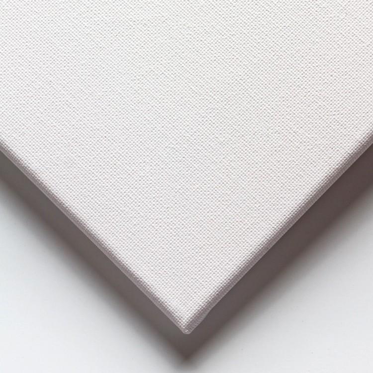 Art-K : Stretched Canvas : 25x30cm