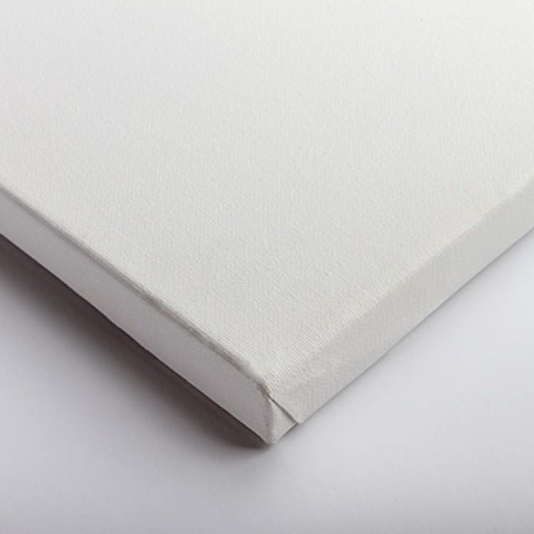 Belle Arti : Stretched Canvas : Fine Cotton (64/569) : 35X45cm