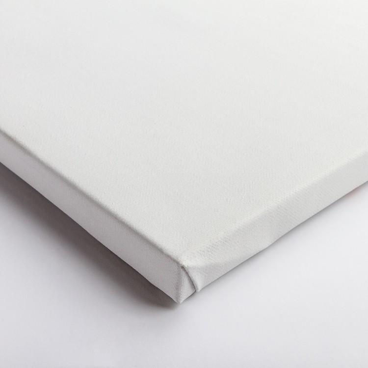 Belle Arti : Linen 62/574 : Universal Primed Fine Grain : 24X30cm