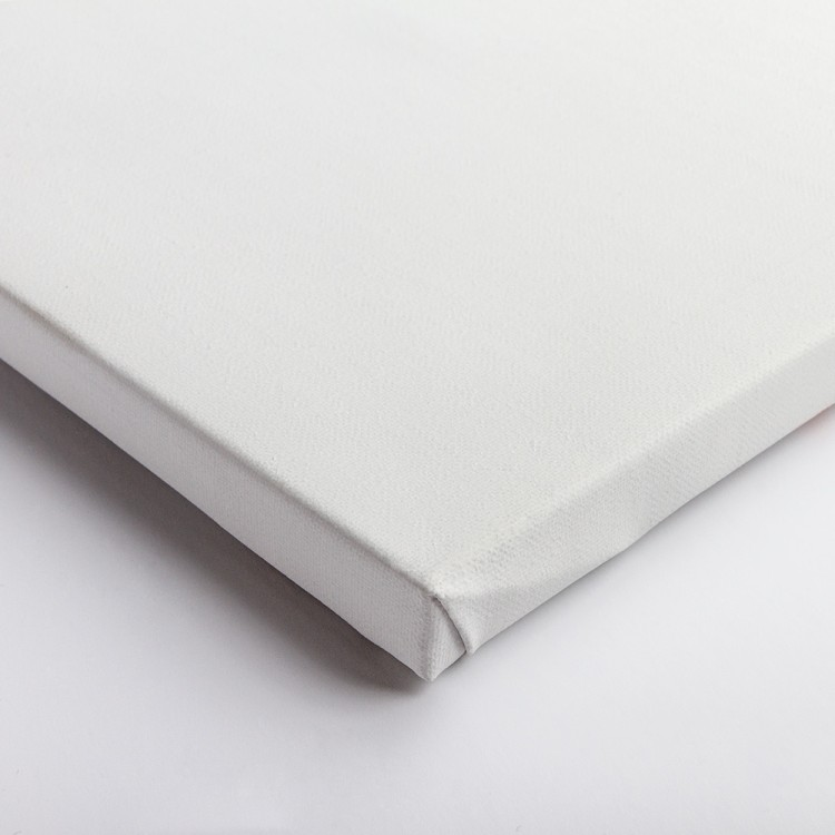 Belle Arti : Linen 62/574 : Universal Primed Fine Grain : 50X60cm
