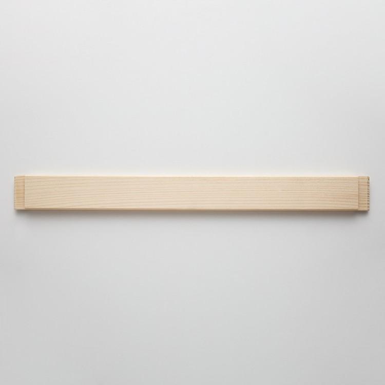 Jackson's : Professional Centre Bar Small 26in (13x43mm Profile)