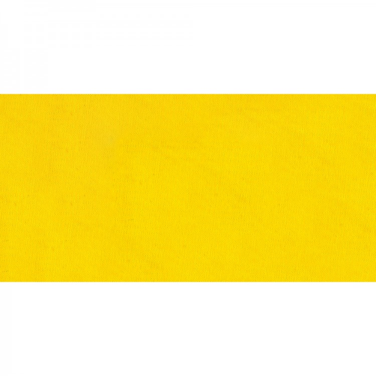 Colourist : Heat Transfer Paint : 50ml : Series 2 : Yellow