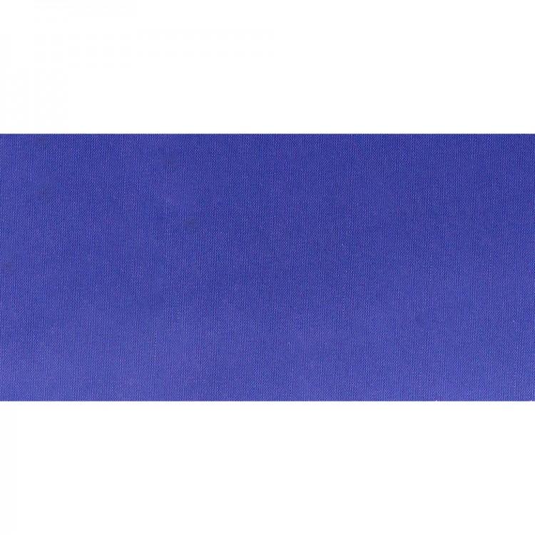 Colourist : Heat Transfer Paint : 50ml : Series 2 : Lilac
