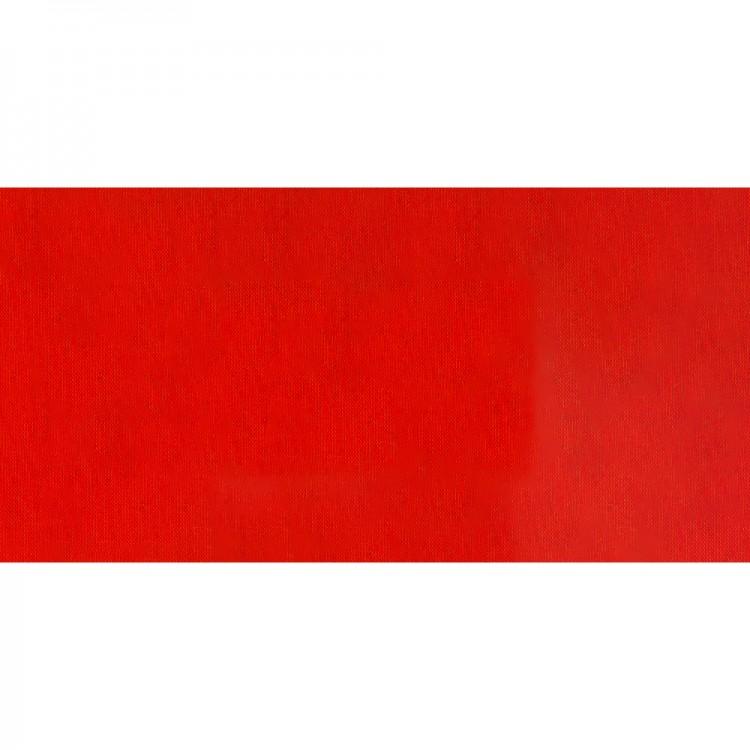 Colourist : Heat Transfer Paint : 50ml : Series 3 : Scarlet