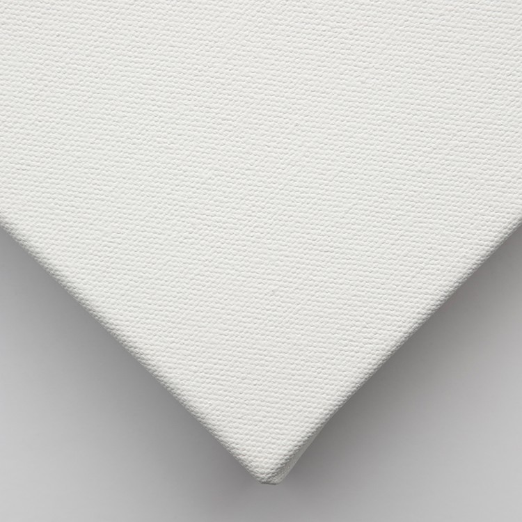 Jackson's : Single : Premium Cotton Canvas : 10oz 38mm Profile 50x60cm (Apx.20x24in)
