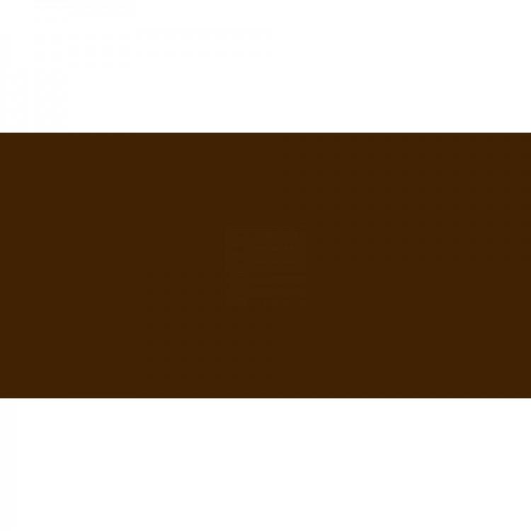 Marabu : Glas : 15ml : Cocoa