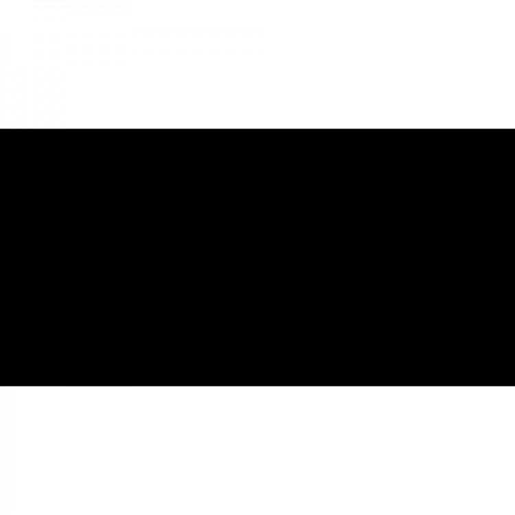 Marabu : Relief Paste : 20ml : Black