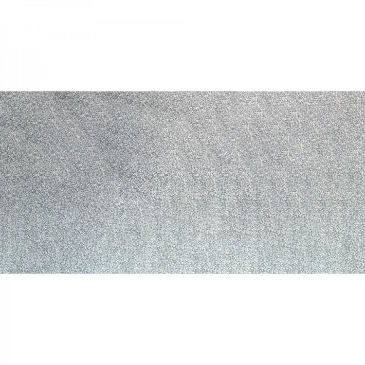 Marabu : Relief Paste : Effekte : 20ml : Glitter Silver