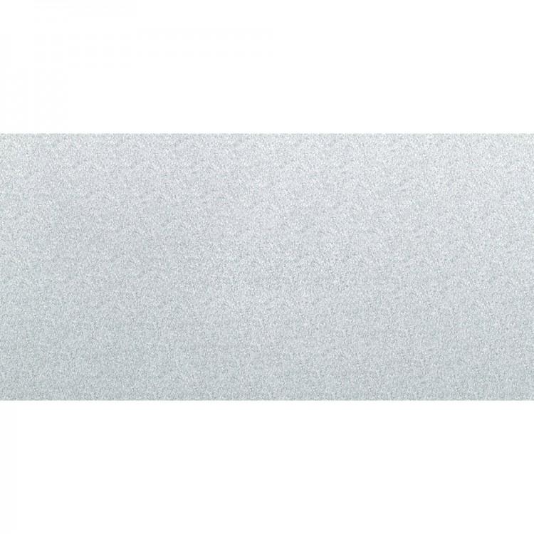 Marabu : Liner : 25ml : Glitter White
