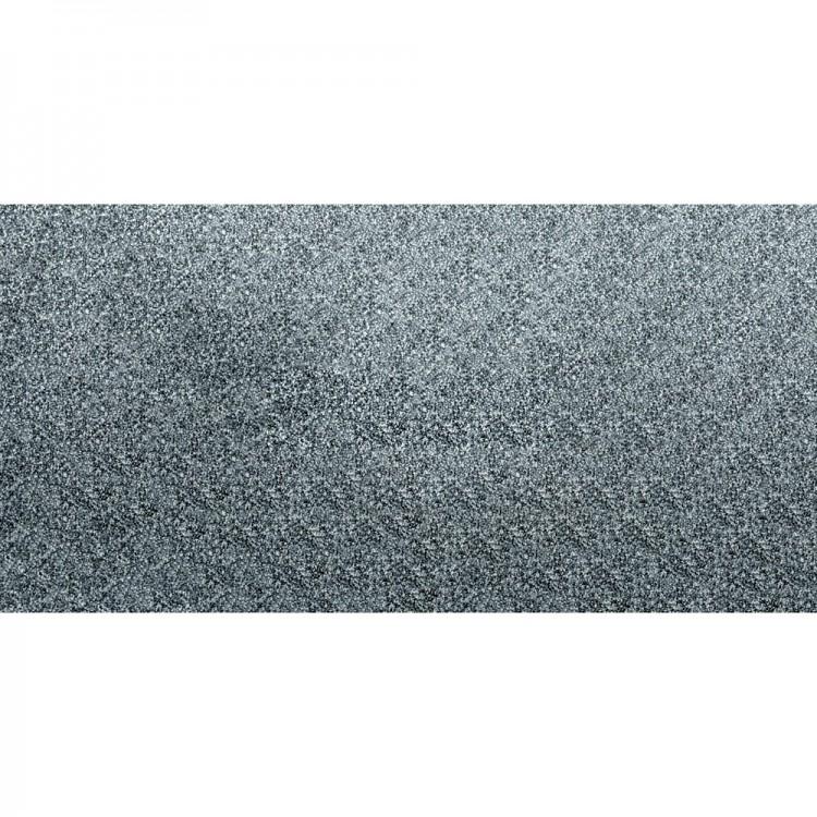 Marabu : Liner : 25ml : Glitter Graphite