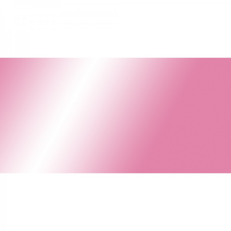 Marabu : Liner : 25ml : Metallic Pink