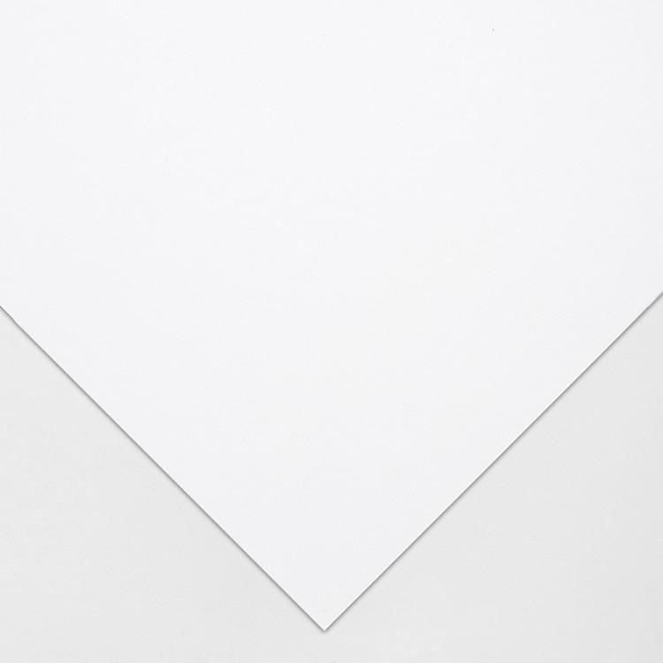 Multimedia Artboard : Pastel Artist Panel : 0.8 mm : 320 Grit : 10 Pack : 8x10in : White