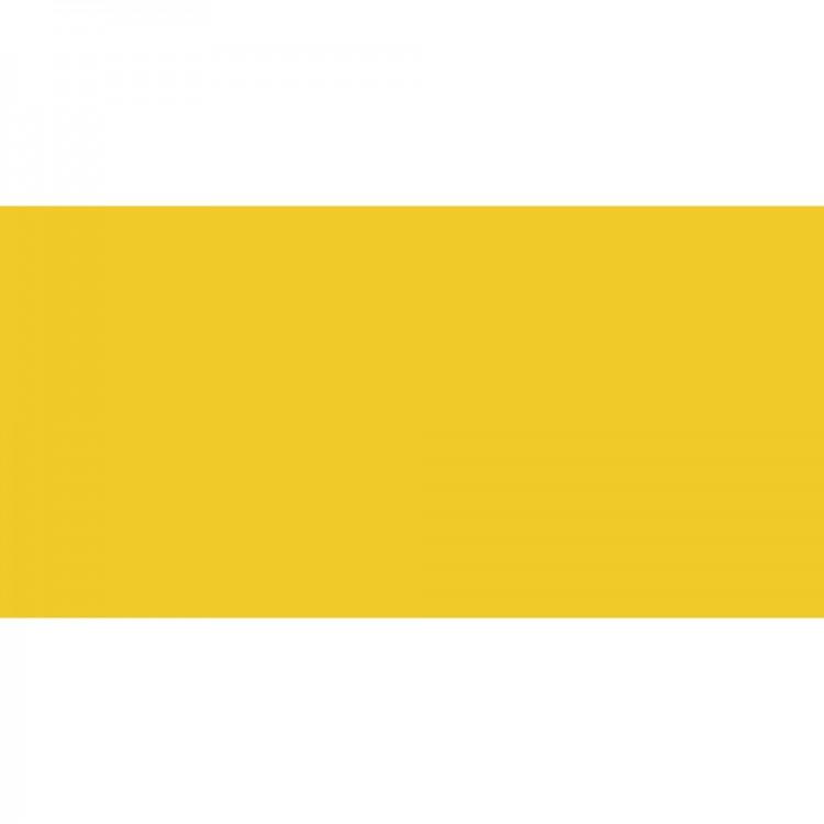 Marabu : Porcelain Painter : 3-4mm : Sun Yellow