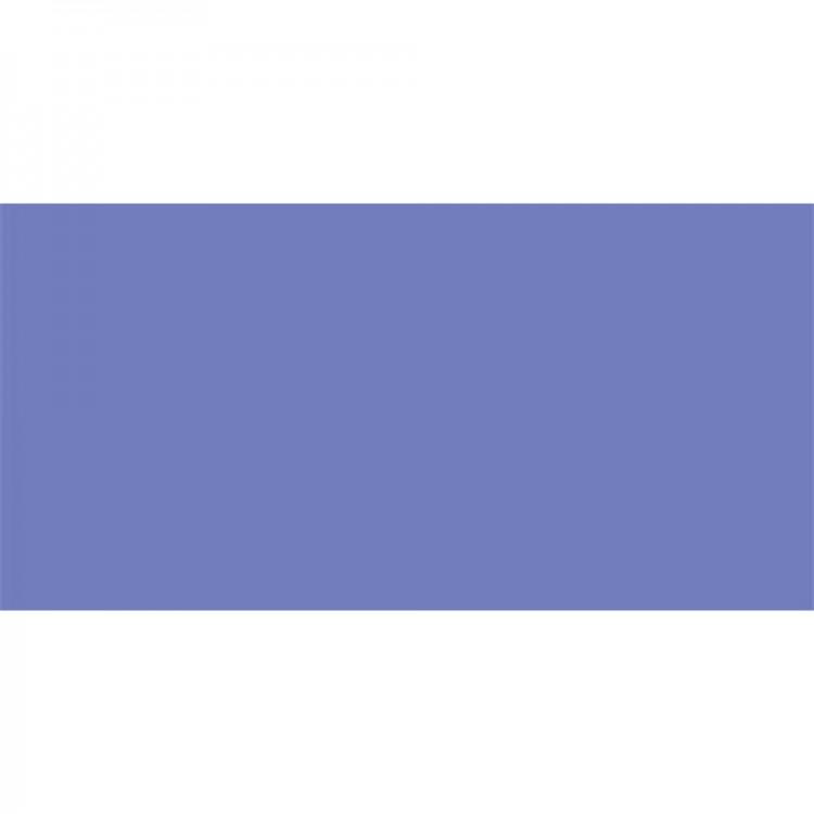 Marabu : Textil : 15ml : Lilac