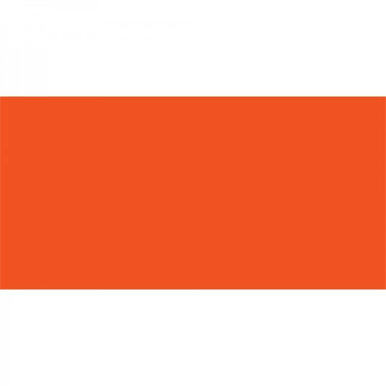 Marabu : Textil : 50ml : Apricot