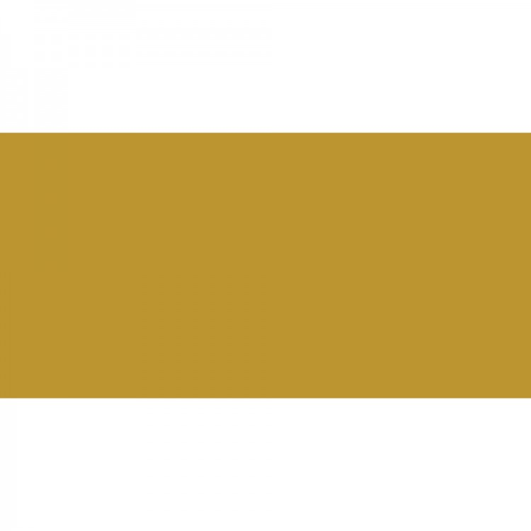 Pebeo Ceramic Paint Rich Gold 45ml