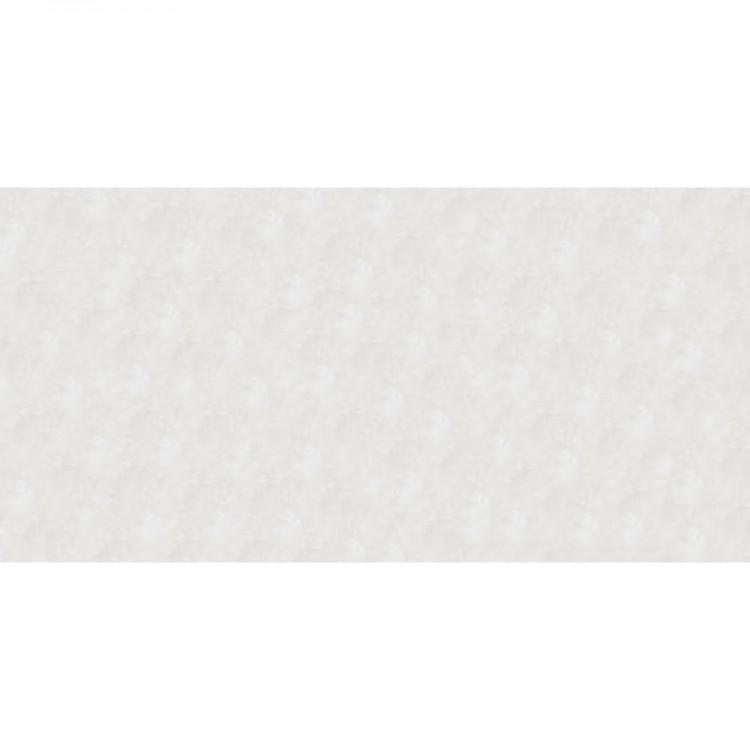 Pebeo Fantasy Moon : 45ml Pearl