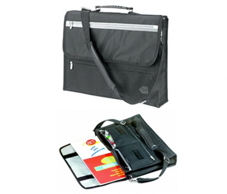 Mapac : Sketch Bag : Fits A3 Pad : 45x35x10cm