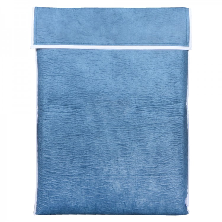 ArtPakk : Smart Bag Artwork Storage and Protection : 70x92cm