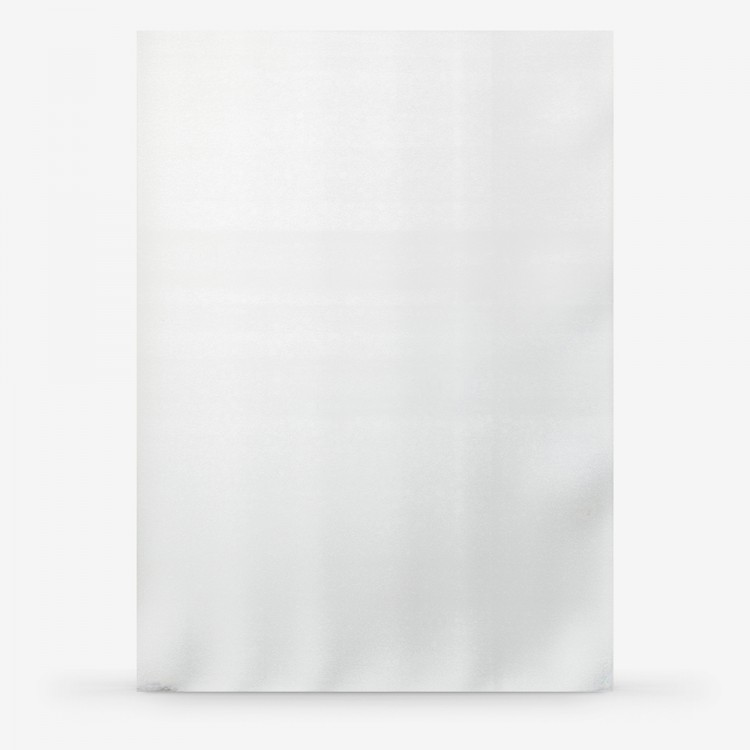 Jacksons A3 Archival Wallet Pack of 10 Sleeves