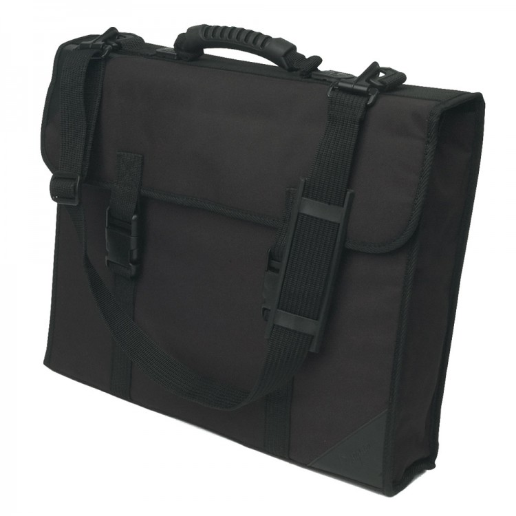 Mapac : A0 Designer Case Heavy Duty : 70mm Gusset
