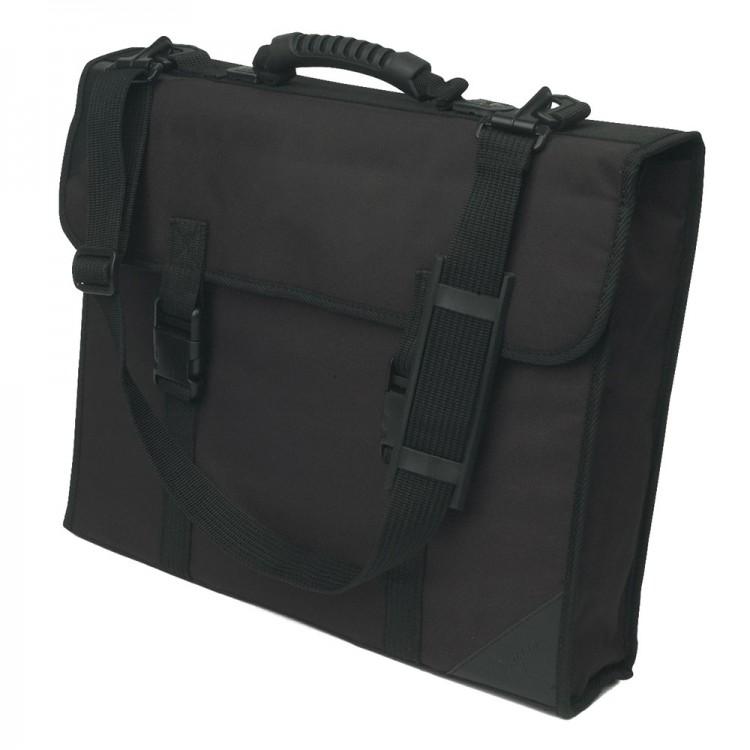 Mapac : A1 Designer Case Heavy Duty : 70mm Gusset