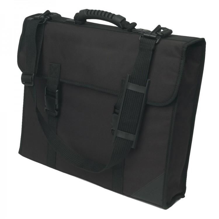 Mapac : A2 Designer Case Heavy Duty : 70mm Gusset