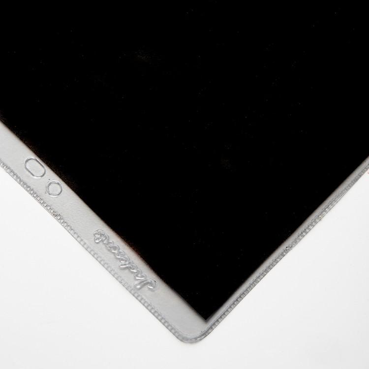 A2 Portfolio 140 Micron Sleeves Singles