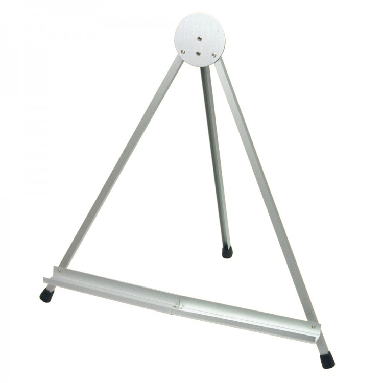 Jakar : Aluminum Table Easel : Display