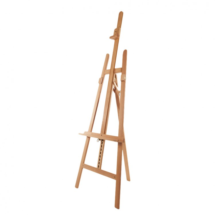 Mabef : M12 Lyre Easel