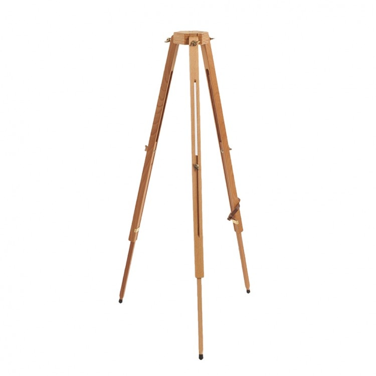 Mabef : MA30 Tripod for Pochade Box