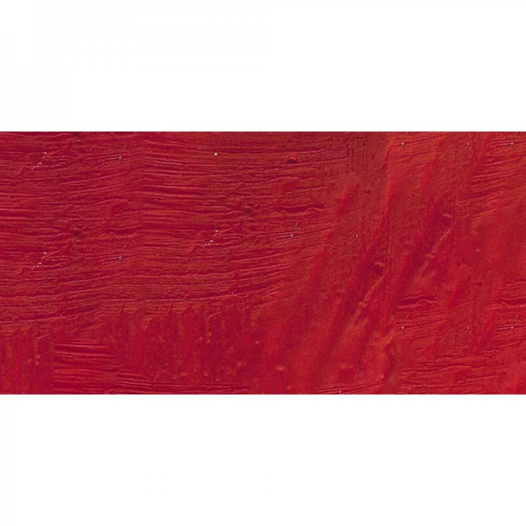 R&F : 104ml (Medium Cake) : Encaustic (Wax Paint) : Quinacridone Red (114B)