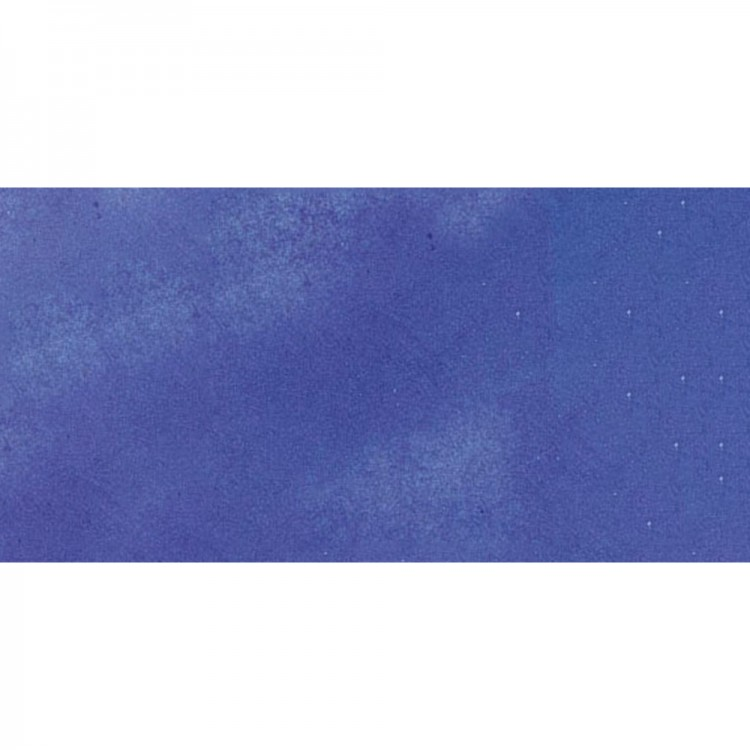 R&F : 104ml (Medium Cake) : Encaustic (Wax Paint) : French Mauve Bluish (1157)
