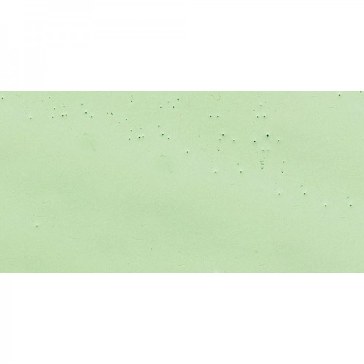 R & F : 104ml (Medium Cake) : Encaustic (Wax Paint) : Celadon Green (112E)