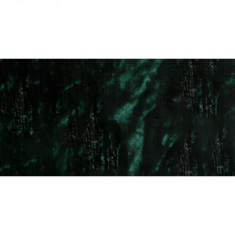 R & F : 104ml (Medium Cake) : Encaustic (Wax Paint) : Courbet Green (1129)
