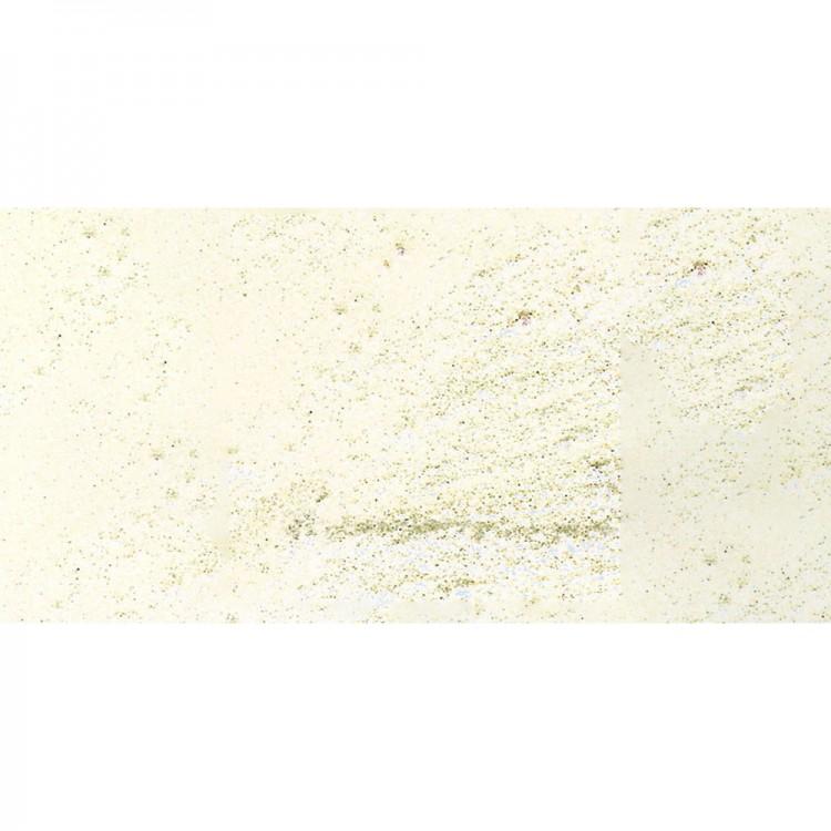 R&F : 104ml (Medium Cake) : Encaustic (Wax Paint) : Iridescent Pearl (1180)